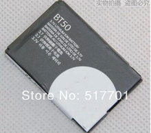 Baterias de Telefone Celular Qualidade do Telefone Bt50 e bq50 para Motorola o Envio Gratuito de Alta Móvel Bateria A630 A732 A1200 W450 W5 W510 W755 W562 W766