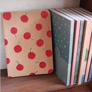 Гаджет  Free Shipping Cut Concise Notebook Crayon Painting Notebook /Pocket Notepad/sketch book School Supplies Stationery/Child Gifts None Офисные и Школьные принадлежности