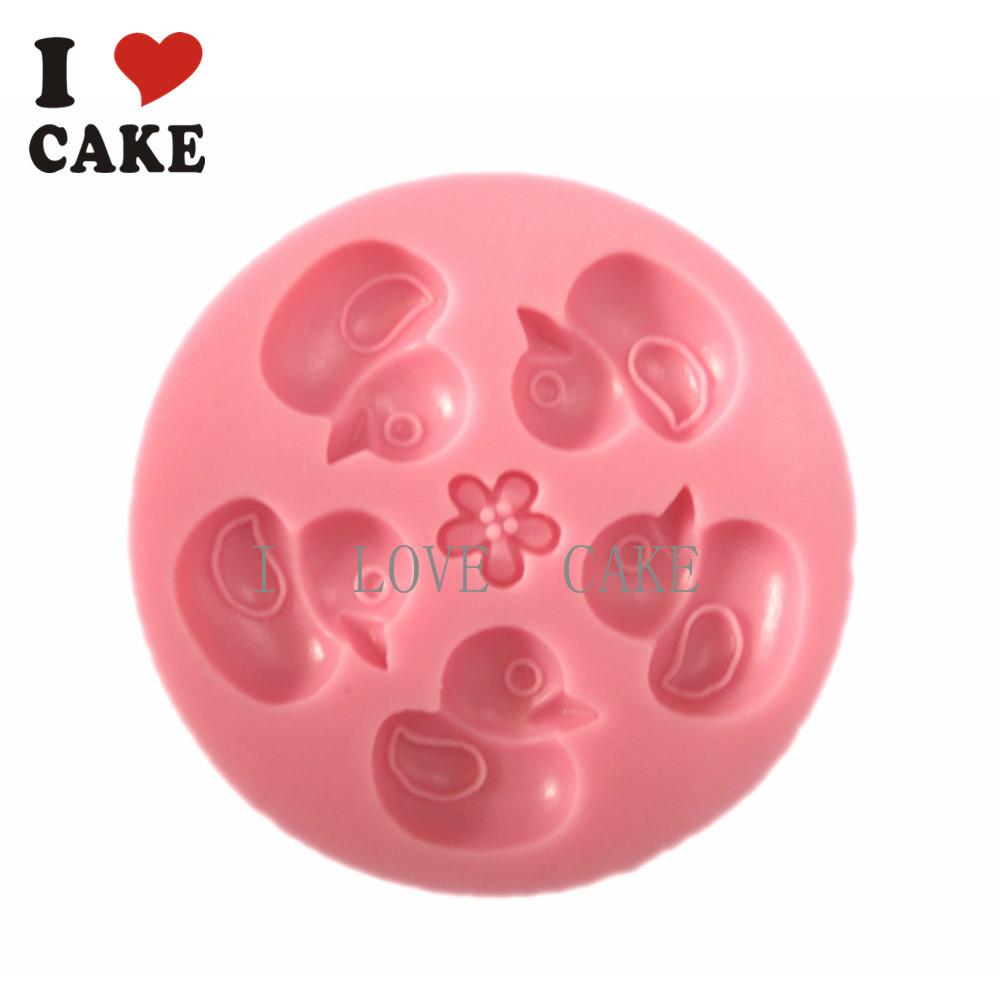 Cake Decorating Company Promo Code : Candy Wilton Promotion-Shop for Promotional Candy Wilton ...