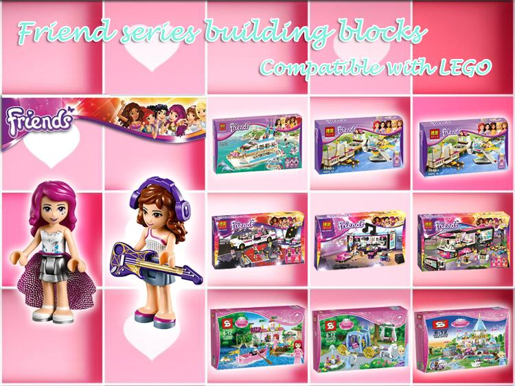 33 Merchandise/Set=three Gown Princess Doll + 1 child doll + 23 material tender Garments +6 Equipment luxurious Vogue Reward field For Barbie Doll