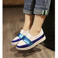 AutumnNew Fashion Children Shoes Girls Super Soft And Comfortable Casual Shoes For Girls Size EU26 30