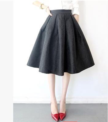 comprar 2015 del oto o del resorte falda de moda tut de