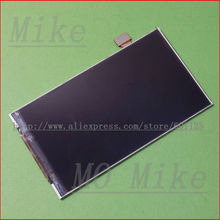 LCD Display Screen Replacement For ZOPO ZP300S Free Shipping