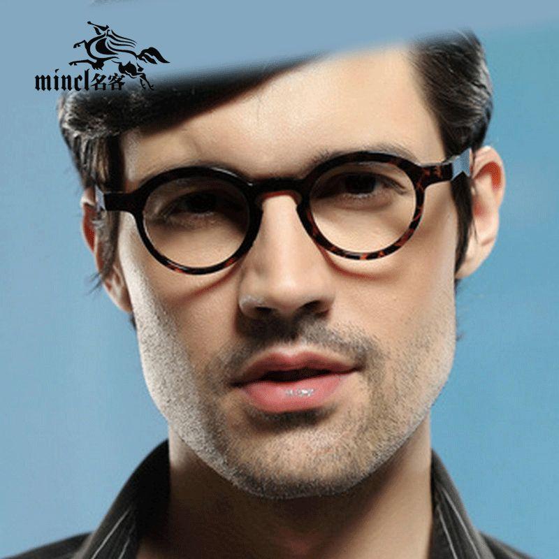 fashion eyeglasses www imgkid the image kid
