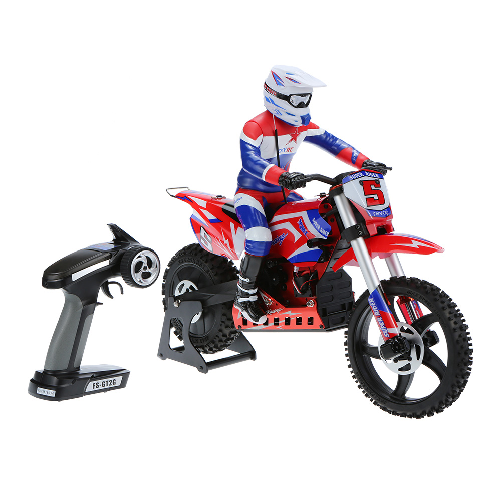 online buy wholesale rc nitro motorcycle from china rc nitro motorcycle wholesalers. Black Bedroom Furniture Sets. Home Design Ideas