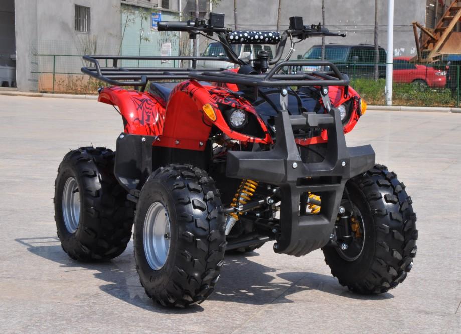 110cc Atv for sale cheap(ATV110-010)(China (Mainland))