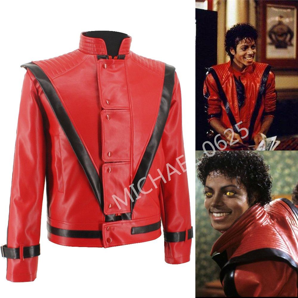 Secrets of Elizabeth Taylor and Michael Jacksons