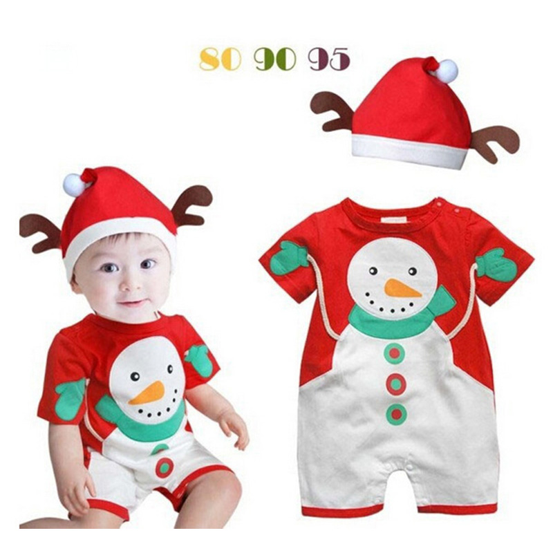Girls Clothing Set Children Boys Suits Kids Outfits Baby Autumn Winter Clothes Christmas Wear/Costumes(China (Mainland))