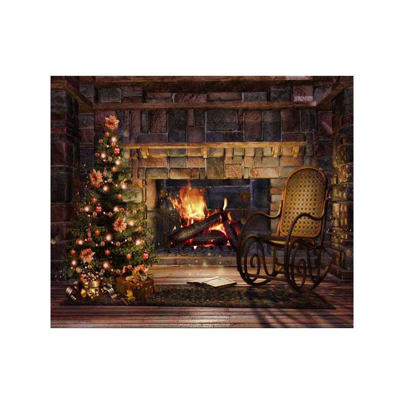 Online Get Cheap Fireplace Screens Alibaba Group