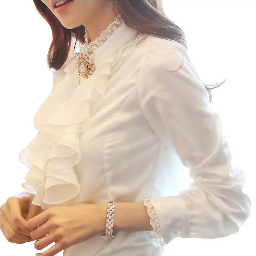 1000 images about collars with brooch on pinterest for Stand collar shirt womens