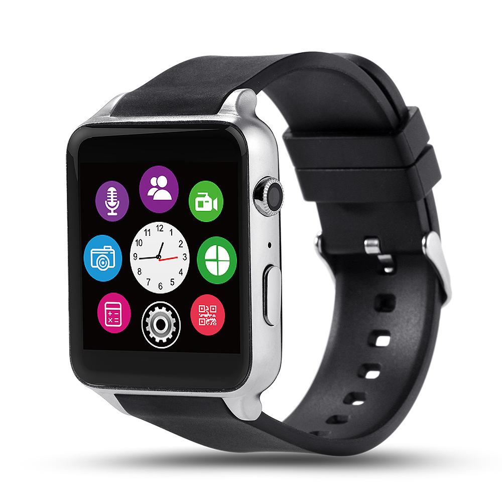 sale gt88 smart watch inteligente relogios pedometer. Black Bedroom Furniture Sets. Home Design Ideas