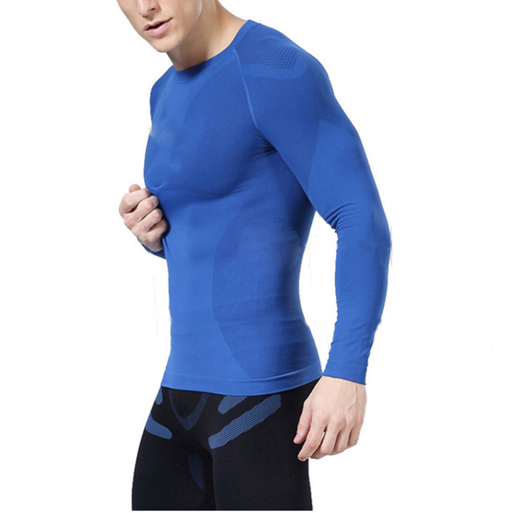 Popular tight muscle shirt buy cheap tight muscle shirt for Cheap workout shirts mens