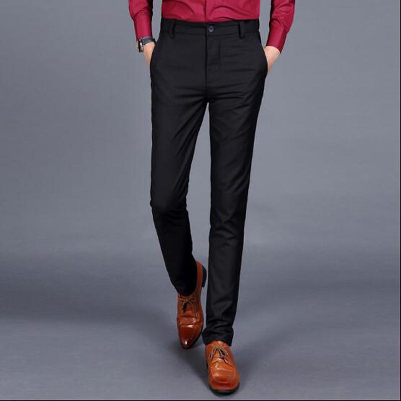 Popular Big Mens Khaki Pants-Buy Cheap Big Mens Khaki Pants lots ...