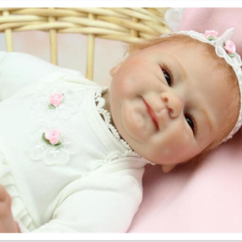 silikon puppe baby kaufen billigsilikon puppe baby partien. Black Bedroom Furniture Sets. Home Design Ideas