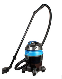 China Top Brand Super Grade Water filtration Vacuum cleaner haier canister household wet and dry dual-use consumables high power(China (Mainland))