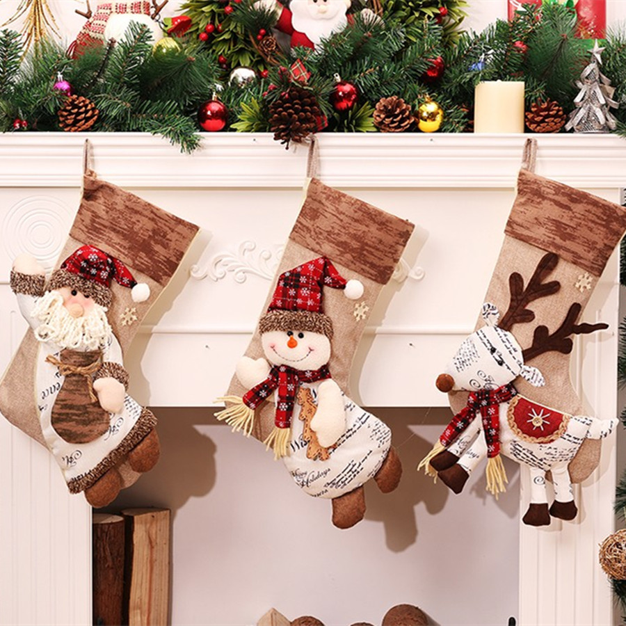large reindeer christmas decorations u2013 decoration image idea