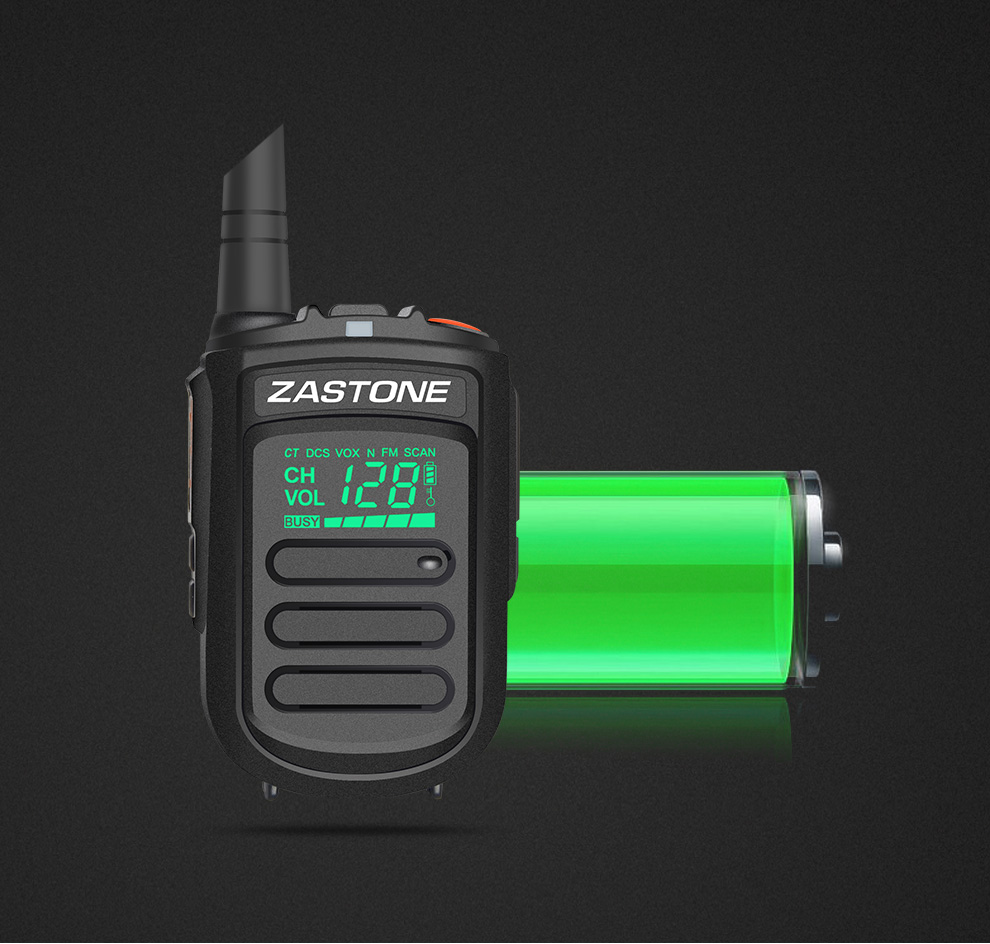 mini walkie talkie (10)