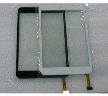 Original 7.85″ RoverPad Air 7.85 3G Tablet Capacitive touch screen panel Digitizer Glass Sensor replacement Free Shipping