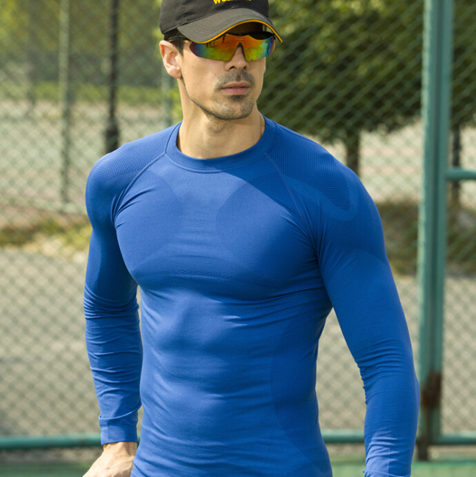 Discover our range of muscle fit shirts at ASOS. Let them know how hard you work & choose your favorite body sculpting, second-skin tight men's tops. your browser is not supported. To use ASOS, we recommend using the latest versions of Chrome, Firefox, Safari or Internet Explorer.