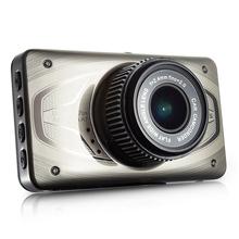 Nearjoy NJMX9 Ambarella a7 1296P Super HD dashcam 3″ met WDR en G-sensor