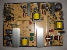 MPF7447 PCPF0203 Power Board
