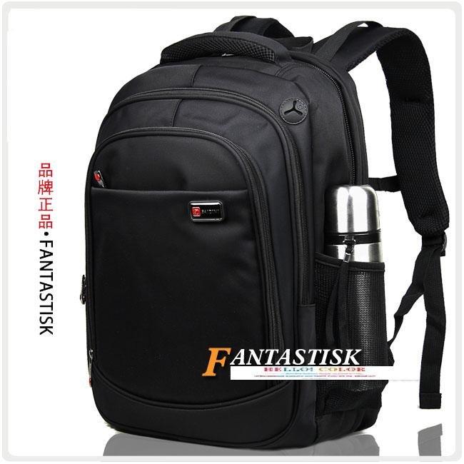cheap laptop backpacks Backpack Tools