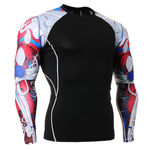 2016 American college football jerseys fashion football jersey jerseys for racing pk athletic top fast shipping(China (Mainland))