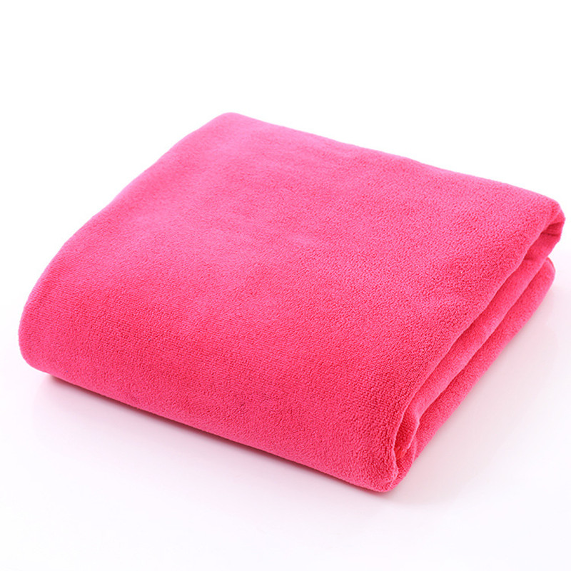 OEM 10Pcs/set Wholesale Soft Absorbent Car Auto Care Microfiber Cleaning Towels Kitchen Clean Cloth Car-Styling Cloth(China (Mainland))