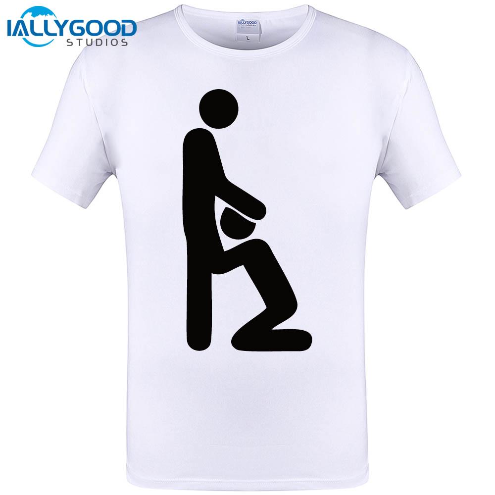 beste doll sex t shirt den som