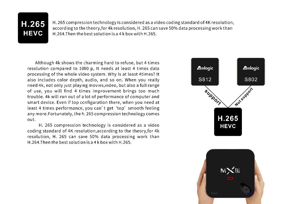 Xbmc Коди полностью загружены оригинального андроида андроид 4.4 Встроенный s802 Четырехъядерных процессоров телевизор Коробка 1 ГБ /8 ГБ Mali450 GPU с 4К-беспроводной HDMI медиа-плеер
