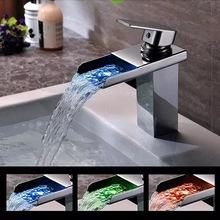 popular led sink