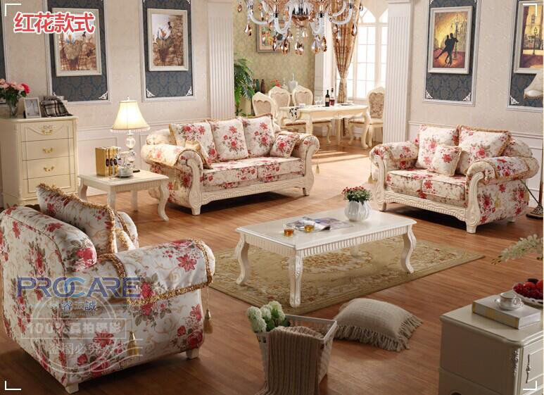 2016 New Sale Bean Bag Chair Beanbag Armchair Modern Italian Living Room Funiture For Flower