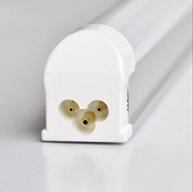T8 led tube 10W 18w LED Lampadas SMD 3528 Tube Umbrella Cool White Warm Light 60CM 0.6M 120mm 1.2m 4ft 220V Lamp Super Bright<br><br>Aliexpress