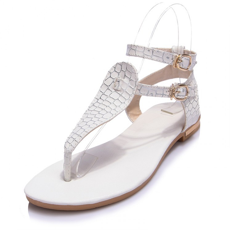 Excellent ECCO Womens Babette Sandal 3Strap Sandals  Sneakertrendslike