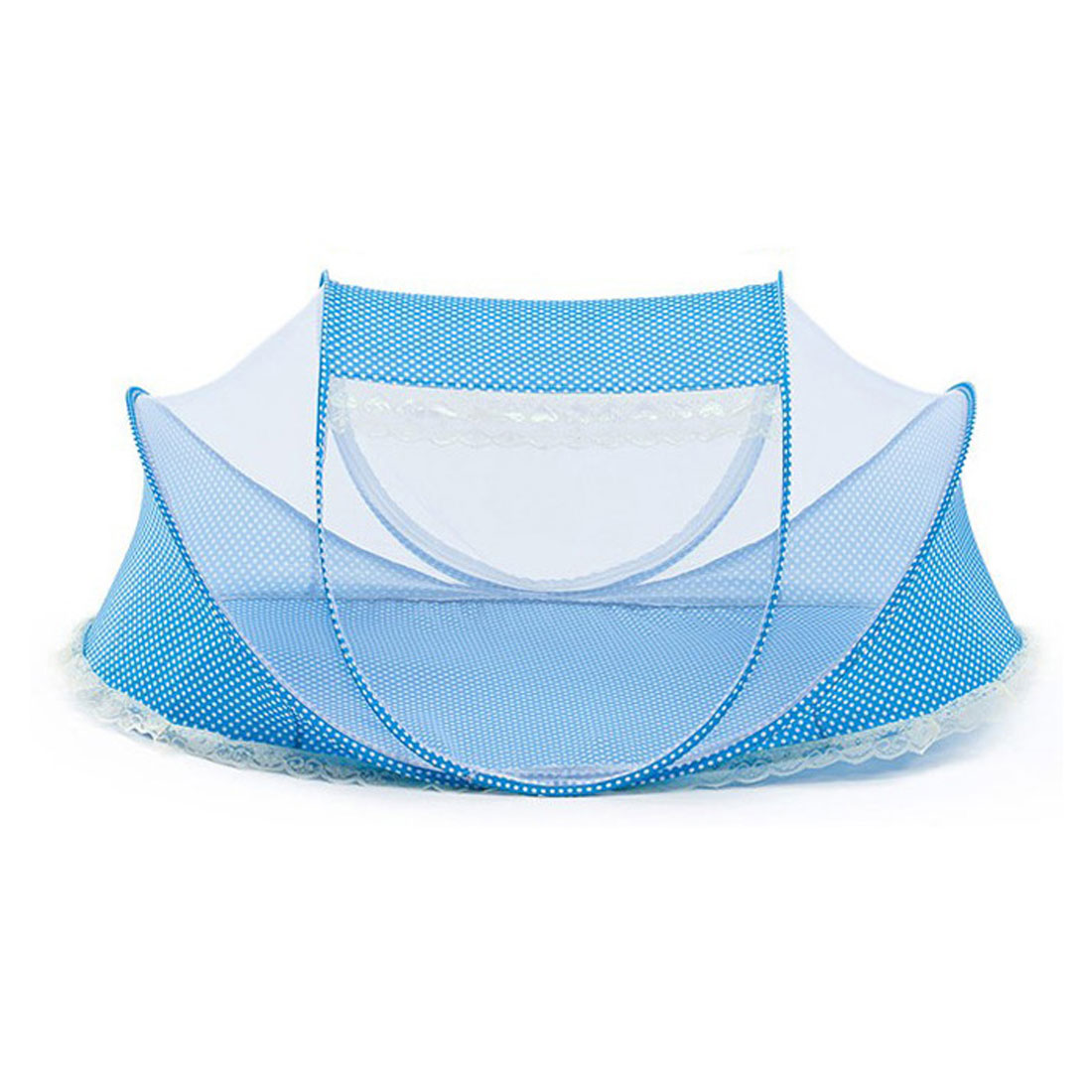Crib Mosquito Net Promotion Shop For Promotional Crib