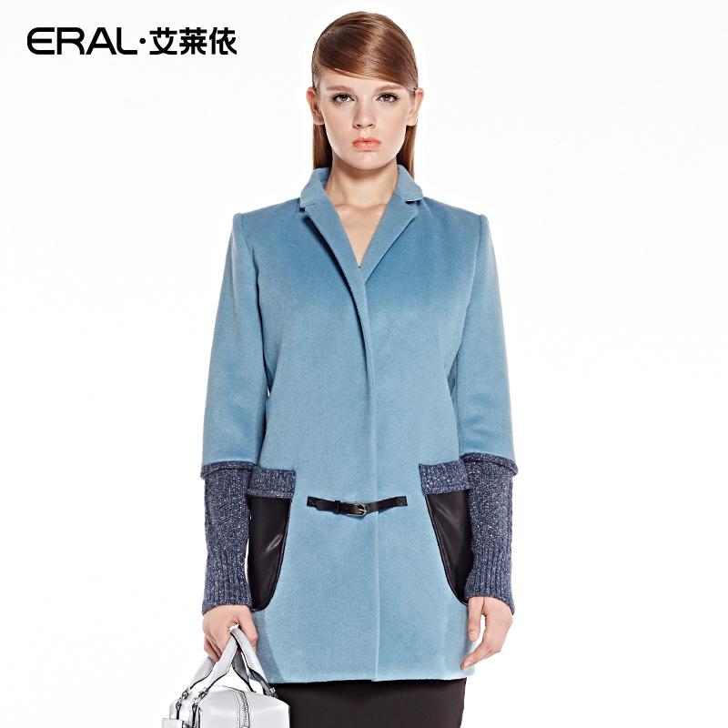 Женские пуховики, Куртки ERAL6019C женские куртки