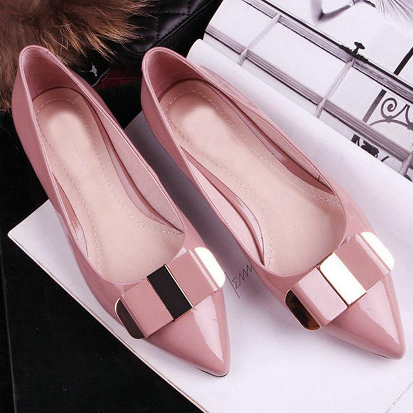 2015 new low  Heels Women Fashion Sexy low  Heels Wedding Shoes Pumps womens <br><br>Aliexpress