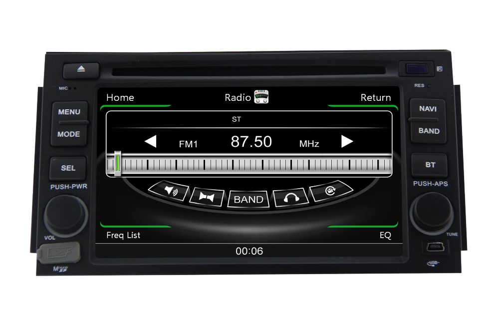 in dash car DVD for Hyundai Azera 2008 2009 2 din car radio DVD GPS navigation system+DVD+Bluetooth Phone Book,RDS,ANALOG TV,USB(China (Mainland))