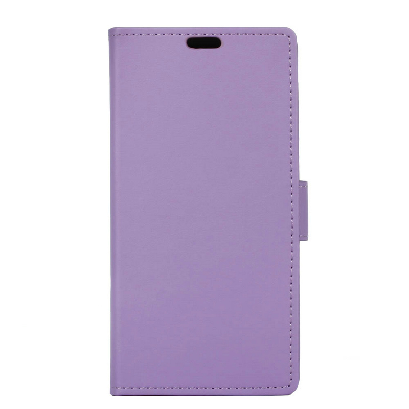 For ZTE Blade V7 Lite Case Anti-knock Card Holder Crazy Horse Stand Flip Cover PU Leather Mobile Phone Case For ZTC V7 Lite(China (Mainland))