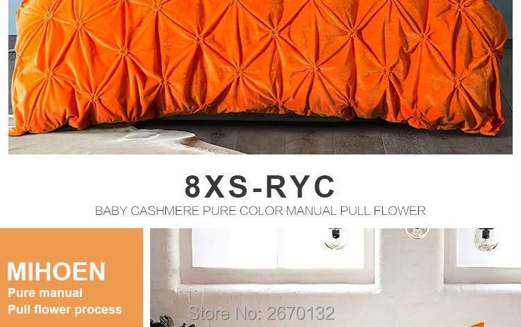 8XS-RYC_02