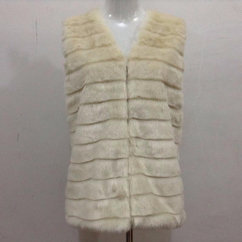 New winter dress poncho and capes feminino inverno fringe rabbit fur blanket cashmere women capes rabbit plaid poncho women girl