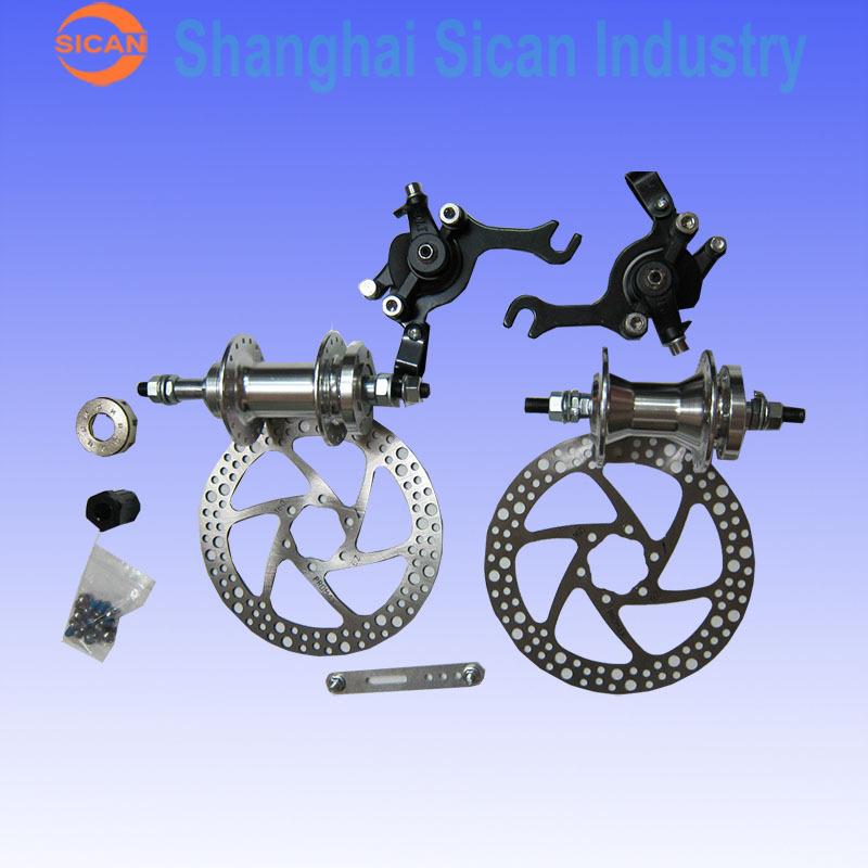 Мотор для электровелосипеда + skmei 0650 9091 g page 10