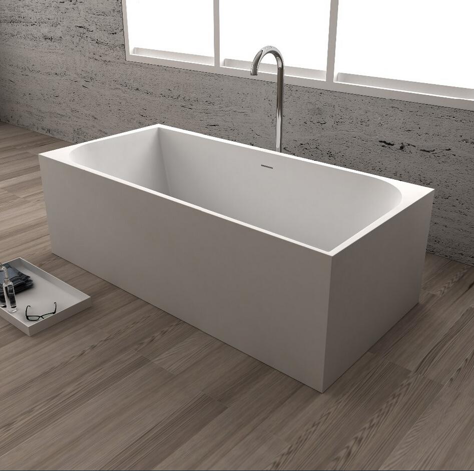 achetez en gros corian baignoire en ligne des grossistes. Black Bedroom Furniture Sets. Home Design Ideas