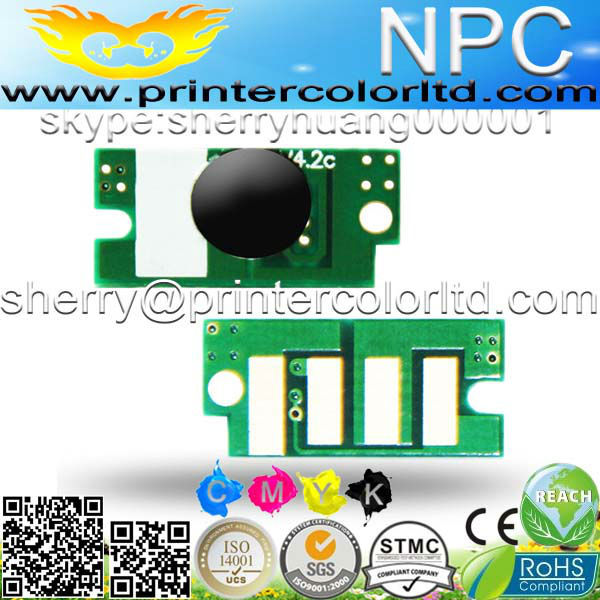 chip FOR FujiXerox DP CP118-MFP DP-CP118 MFP DocuPrint118-MFP CM 118mfp laser reset  toner chips -free shipping<br><br>Aliexpress