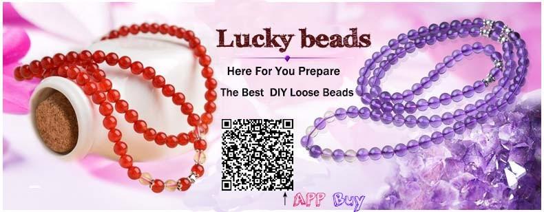 luckybeads