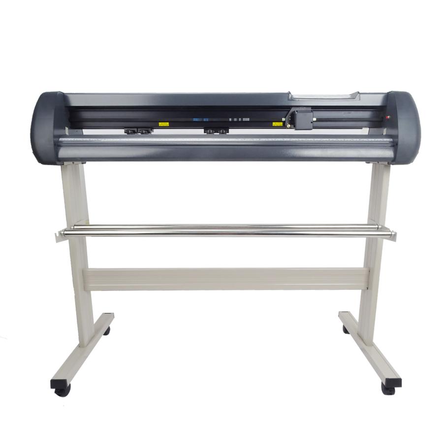 vinyl cutting machine comparison