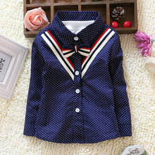 The Newest For Kids Boys Long Sleeve Shirt Turn Down Collar Plaid Shirts Causal Tops Clothes
