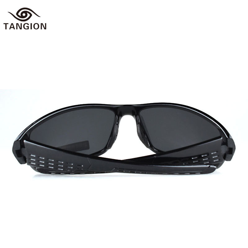 2015 Men Polarized Sunglasses High Quality Polarizing Glasses Outdoor Sport UV400 Proof Sun Glasses Eyewear Oculos