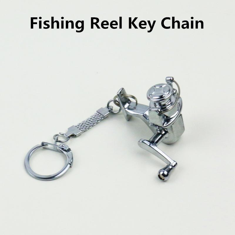 брелок рыболовный