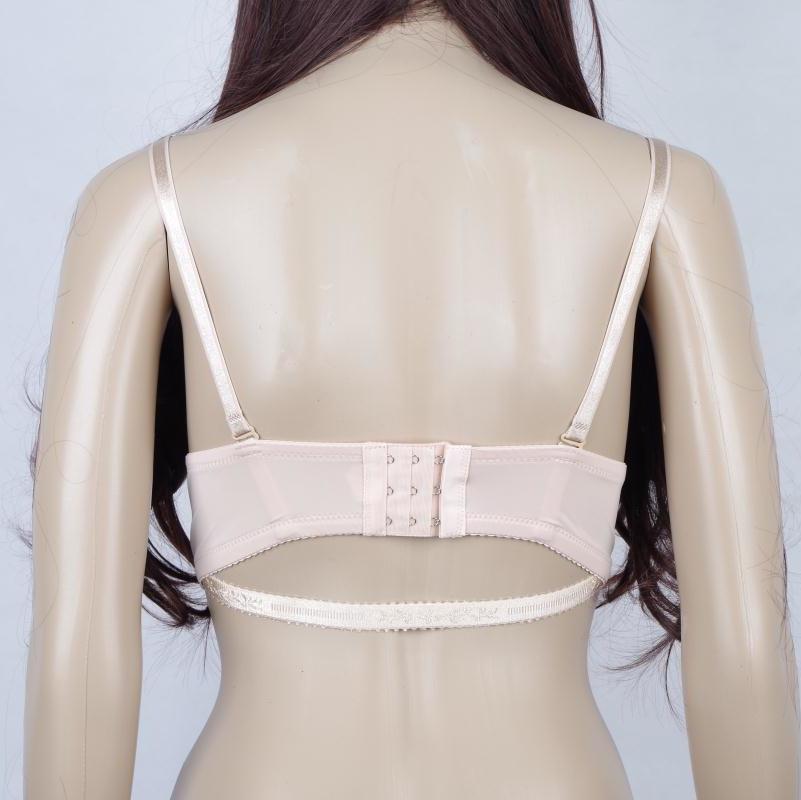 YGF Sexy Push up Bra for Women 2017 New Arrival Lingerie Seamless Bra Push up Sexy Underwear Bralette Brassiere Bras